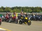 18082007-motoskola-brno-okruh-104.jpg