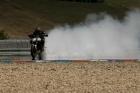 19-20072008-ms-superbike-brno-120.jpg