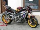 airbrush-na-motocyklu-69.jpg