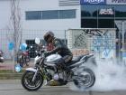dk-racing-otevreni-motosalonu-triumph-133-920.jpg