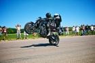 moto-sraz-prasek-2010-161.jpg