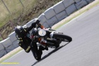 motoskola-brno-2010-163.JPG