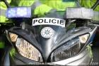 predani-novych-motocyklu-yamaha-do-rukou-policie-cr-129.JPG