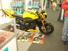 vystava-motocykl-2009-praha-134.jpg