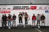 8-cec3-podium-02_579.jpg