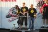 8-cec5-podium-27_890.jpg
