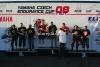 8-cec5-podium-29_889.jpg