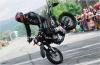 bikes_418.jpg