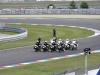 brno-superbike-15_616.jpg