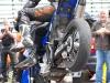 prvomajova201020100501-396_1859.JPG