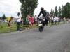 trhovky-2008-017_512.jpg