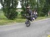 trhovky-2008-031_505.jpg