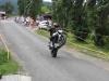 trhovky-2008-039_502.jpg